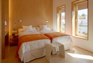 Boutique Hotel Holos - 23 of 27