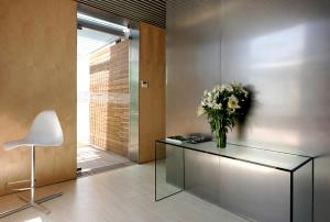 Boutique Hotel Holos - 15 of 27