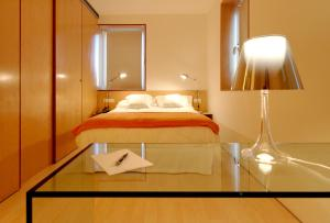 Boutique Hotel Holos - 24 of 27
