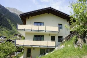 Photo of Ferienwohnung Alpenblick