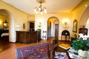 Photo of Hotel Villa Marsili