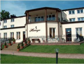 Photo of Hotel Mariage