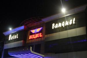 Bulbul Hotel And Banquets