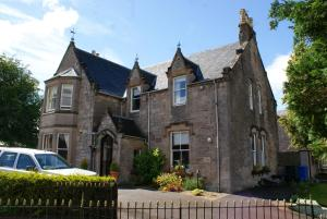 Photo of Ardmeanach House
