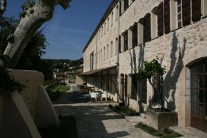 Photo of La Magnanerie De Seillans