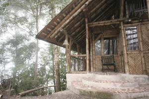 Photo of Bellavista Cloud Forest Lodge
