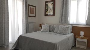 Allegro Luxury B&B - AbcAlberghi.com