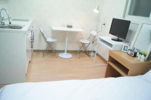 Photo of Gom Hostel Dongdaemun
