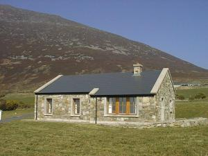 Photo of Slievemore Holiday Homes