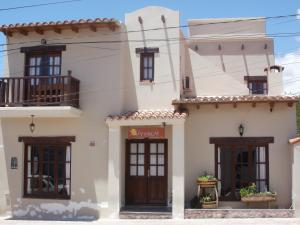 Photo of Hostal Amancay