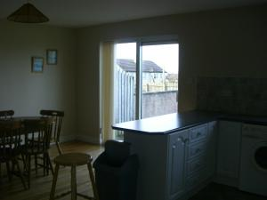 Castlecove Holiday Homes