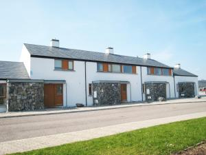 Burren Coast Holiday Homes