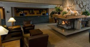 Photo of The Lodge At Snowbird