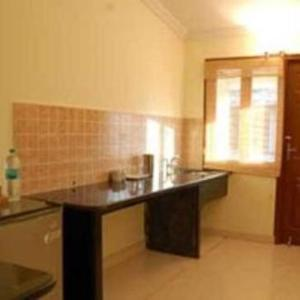 Goveia Holiday Resorts, Hotels  Candolim - big - 13