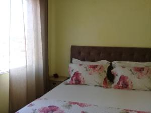 Superior Double Room with City View