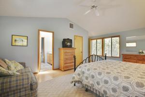 Grouse 6 Holiday Home, Case vacanze  Sunriver - big - 35