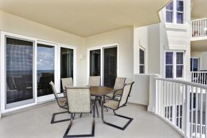 Ocean Place 100, Apartments  Amelia Island - big - 36