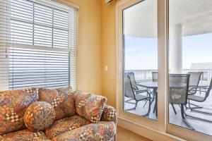 Ocean Place 100, Apartments  Amelia Island - big - 45
