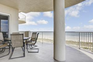 Ocean Place 100, Apartments  Amelia Island - big - 46