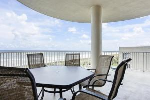 Ocean Place 100, Apartments  Amelia Island - big - 49
