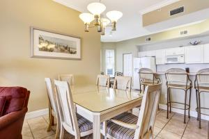 Ocean Place 100, Apartments  Amelia Island - big - 50
