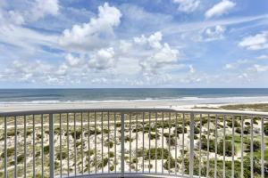 Ocean Place 100, Apartments  Amelia Island - big - 53