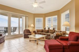 Ocean Place 100, Apartments  Amelia Island - big - 54