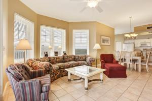 Ocean Place 100, Apartments  Amelia Island - big - 55