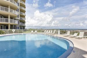 Ocean Place 100, Apartments  Amelia Island - big - 57