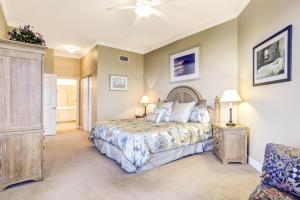 Ocean Place 100, Apartments  Amelia Island - big - 60