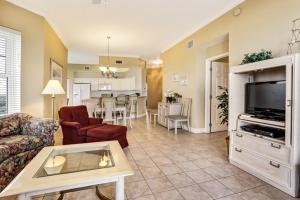 Ocean Place 100, Apartments  Amelia Island - big - 61