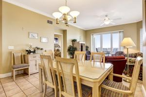 Ocean Place 100, Apartments  Amelia Island - big - 63