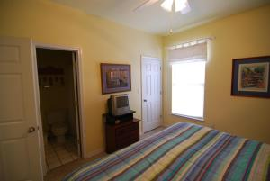 Sea La Vie Condo, Apartments  Fort Morgan - big - 29