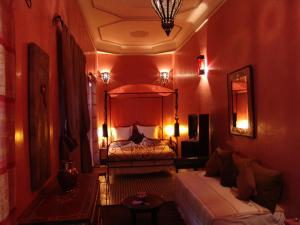 Photo of Riad Les Nuits De Marrakech