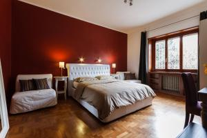 Bed and Breakfast L'Angolo Cortese, Rom