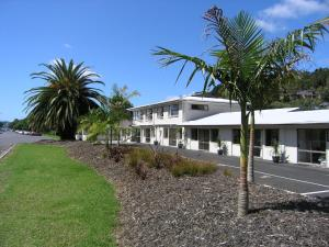 Photo of Aarangi Tui Motel