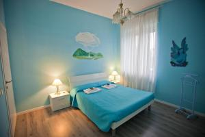 Photo of Bed & Breakfast I Tre Arcangeli