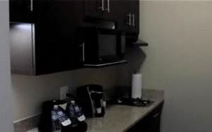 Best Western Plus Hawthorne Terrace Hotel - Chicago, IL 60657 - Photo Album
