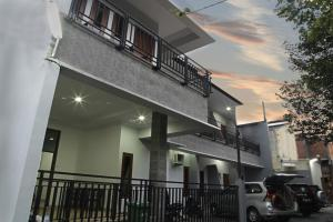 Photo of Andelis Homestay