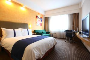 Holiday Inn Express Hangzhou Grand Canal Hangzhou