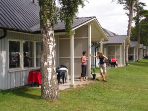 Photo of Ystad Camping