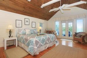 Waterside in Seaside, Case vacanze  Santa Rosa Beach - big - 50