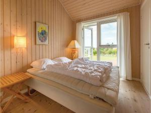 Studio Holiday Home in Farevejle, Case vacanze  Fårevejle - big - 24