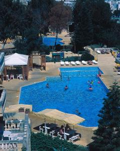 Photo of Sundown Court Leisure Resort