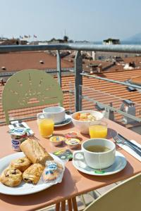 - Hotel L' Esterel - Hotel Cannes, France