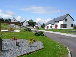 Photo of Sam Maguire Holiday Homes