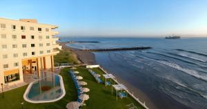 Photo of Hilton Garden Inn Veracruz Boca Del Rio