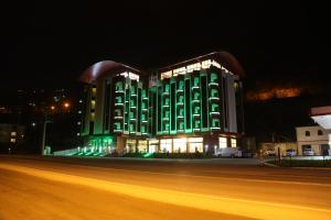 Photo of Ipekyolu Park Hotel