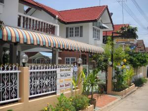 Photo of Srikrung Guesthouse