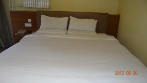 Limited time offer-Superior Double Room